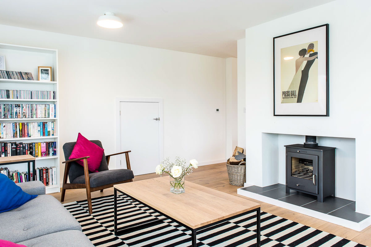 Modern House Build interior by JDW Building and Conservation22.jpg