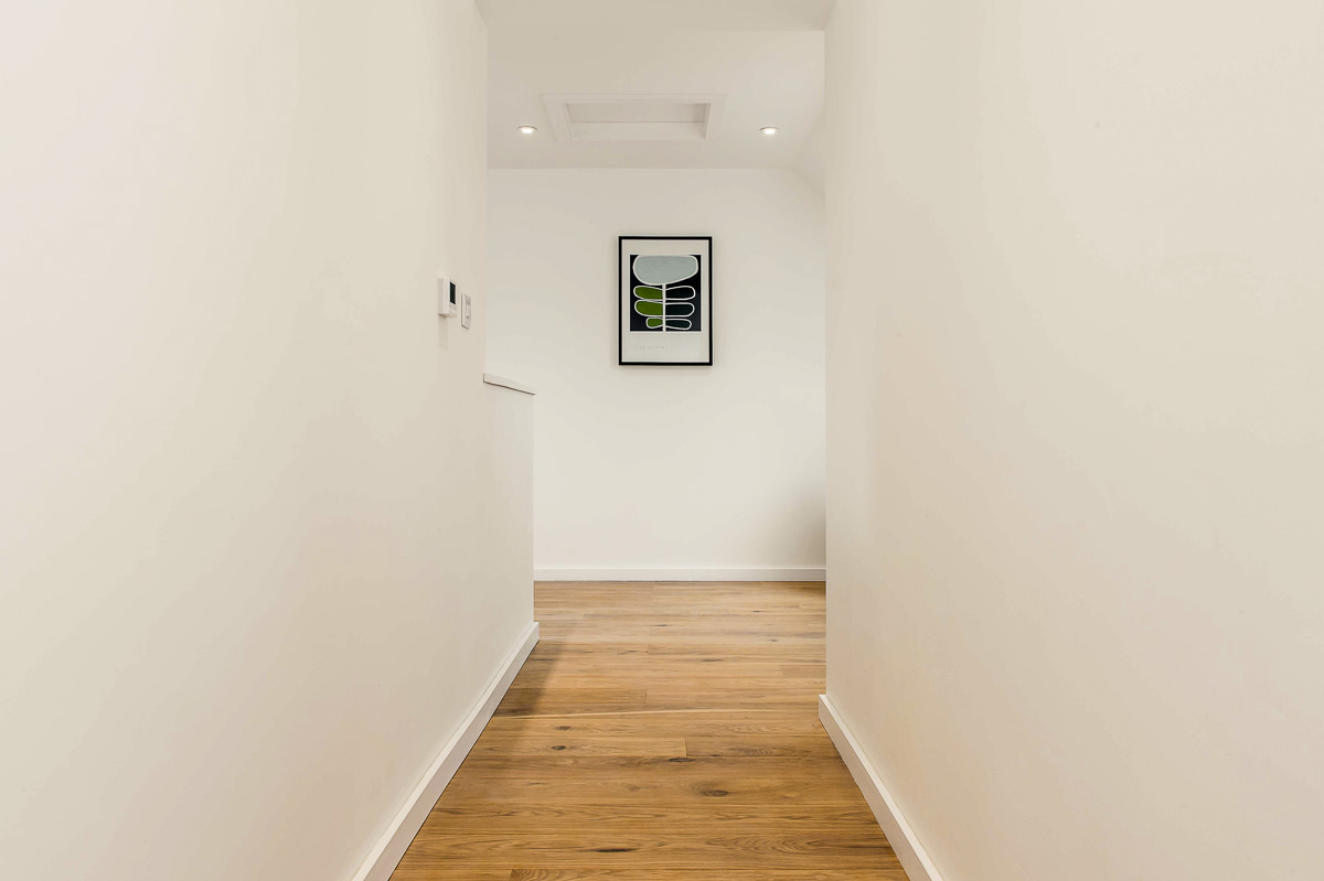 Modern House Build interior by JDW Building and Conservation26.jpg