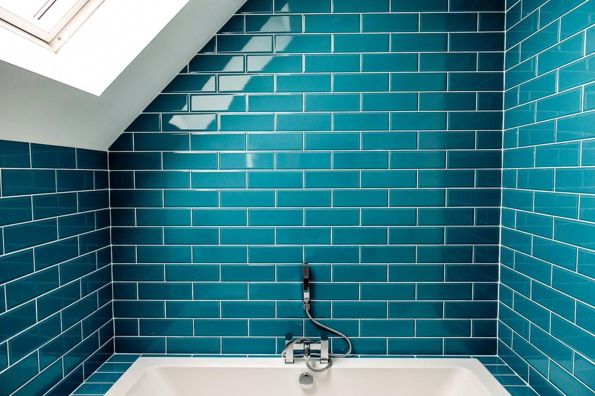 Modern House Build interior bathroom by JDW Building and conservation.jpg