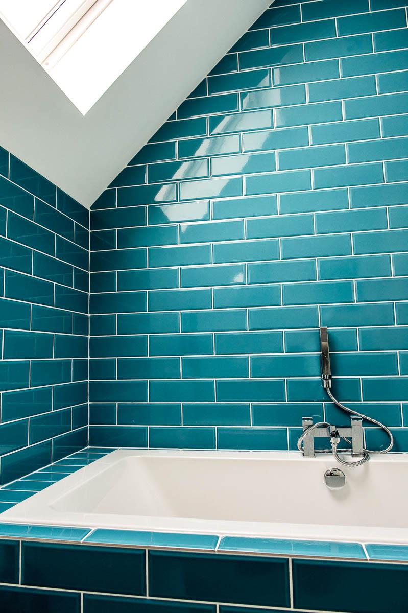 Modern House Build interior bedroom by JDW bathroom and conservation44.jpg