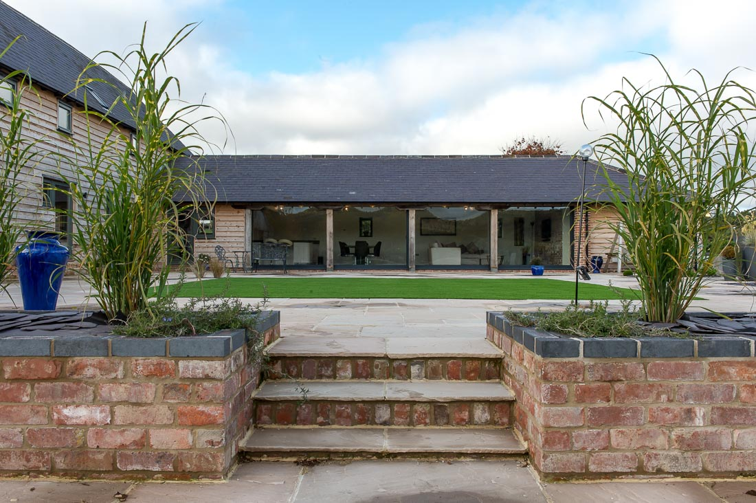 Barn Conversion by JDW Building and Conservation 4.jpg