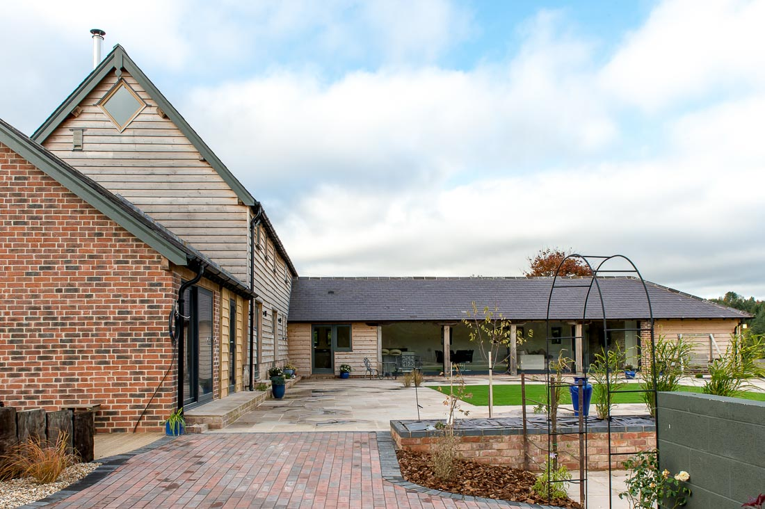 Barn Conversion by JDW Building and Conservation 7.jpg