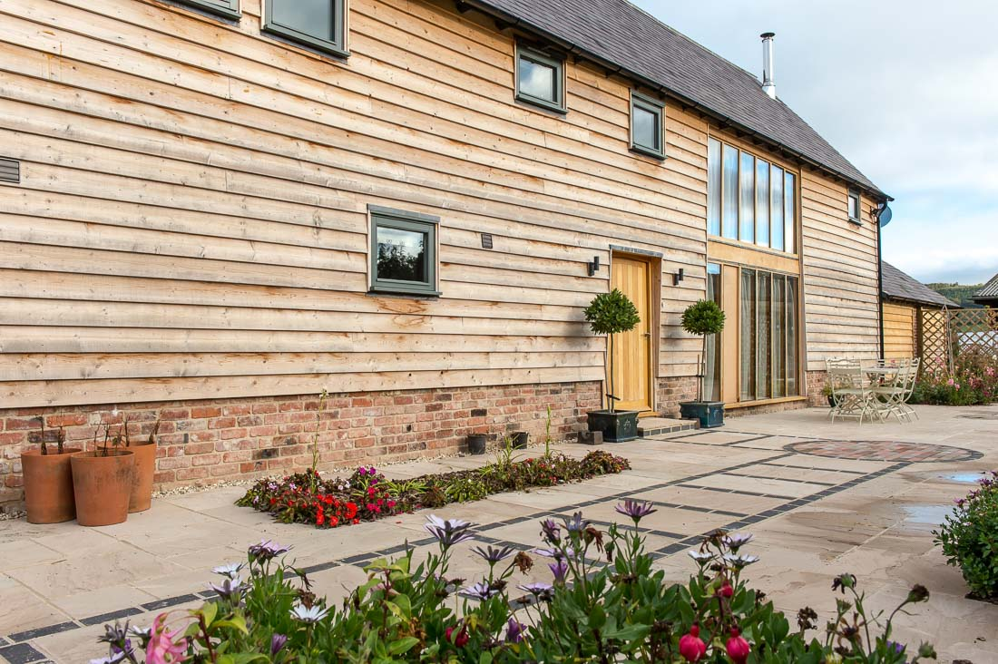 Barn Conversion by JDW Building and Conservation 8.jpg