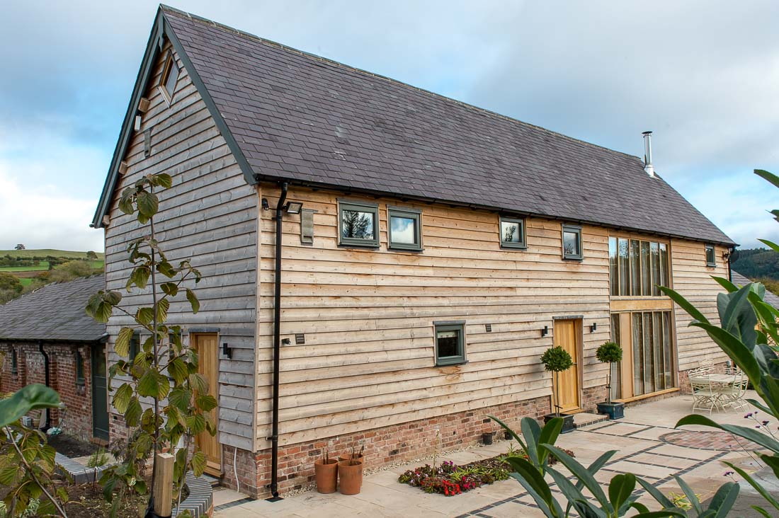 Barn Conversion by JDW Building and Conservation 10.jpg