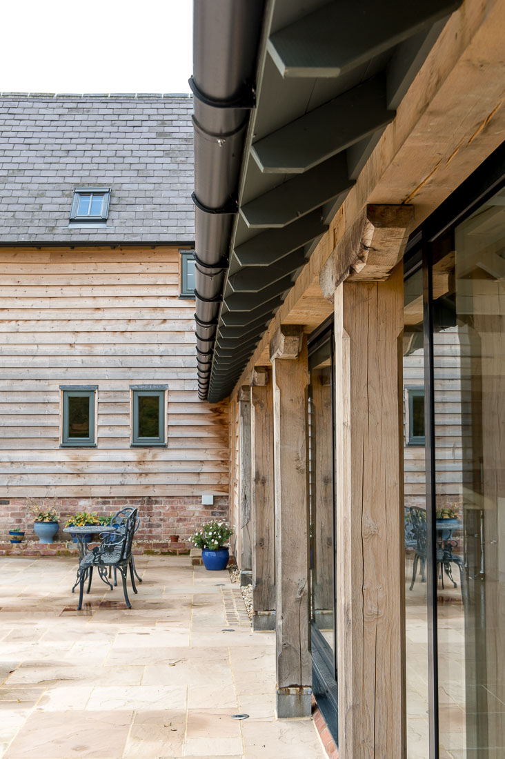 Barn Conversion by JDW Building and Conservation 11.jpg