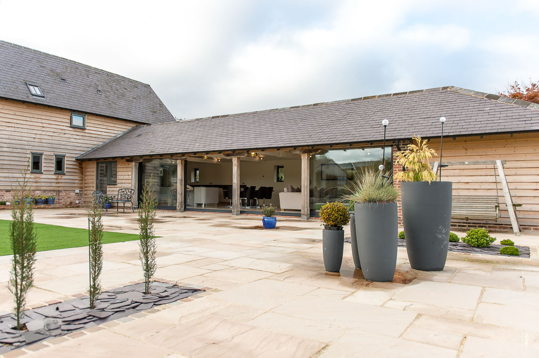 Barn Conversion by JDW Building and Conservation 14.jpg