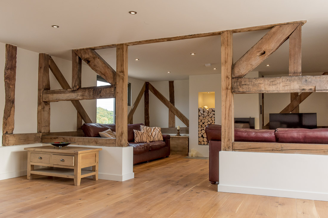 Barn Conversion by JDW Building and Conservation 20.jpg