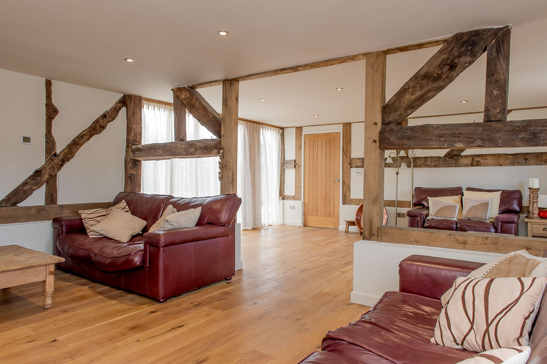 Barn Conversion by JDW Building and Conservation 21.jpg