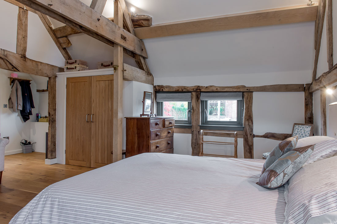 Barn Conversion by JDW Building and Conservation 27.jpg