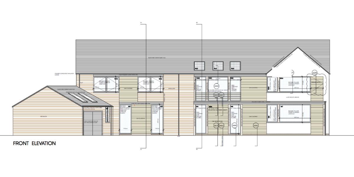 west-midlands-build-3.jpg