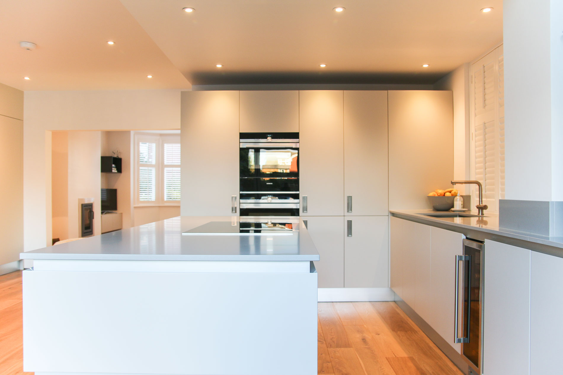 Victorian House Modern Conversion and Extension Hereford JDW Building and Conservation5.jpg