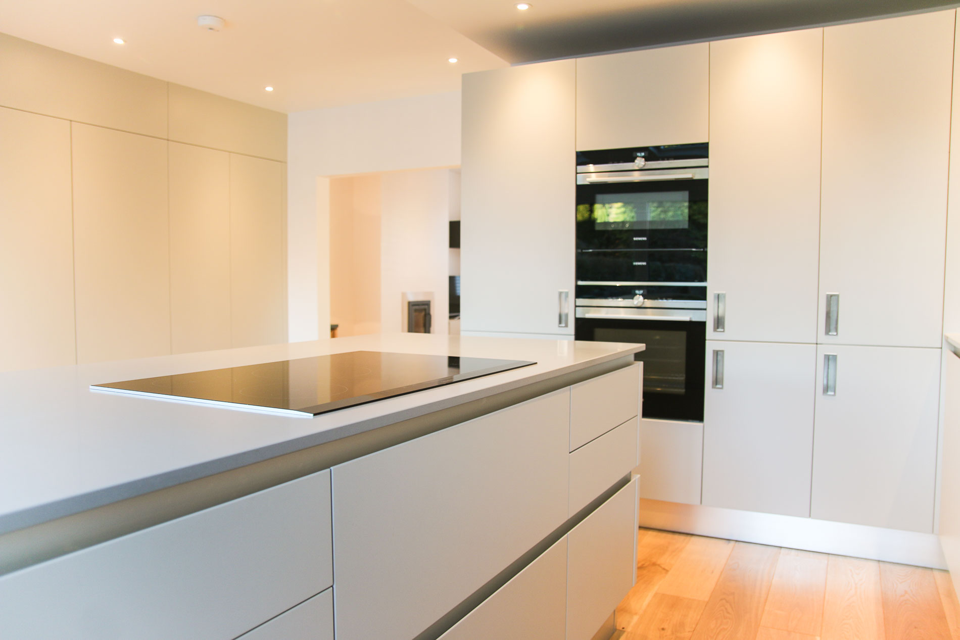 Victorian House Modern Conversion and Extension Hereford JDW Building and Conservation8.jpg