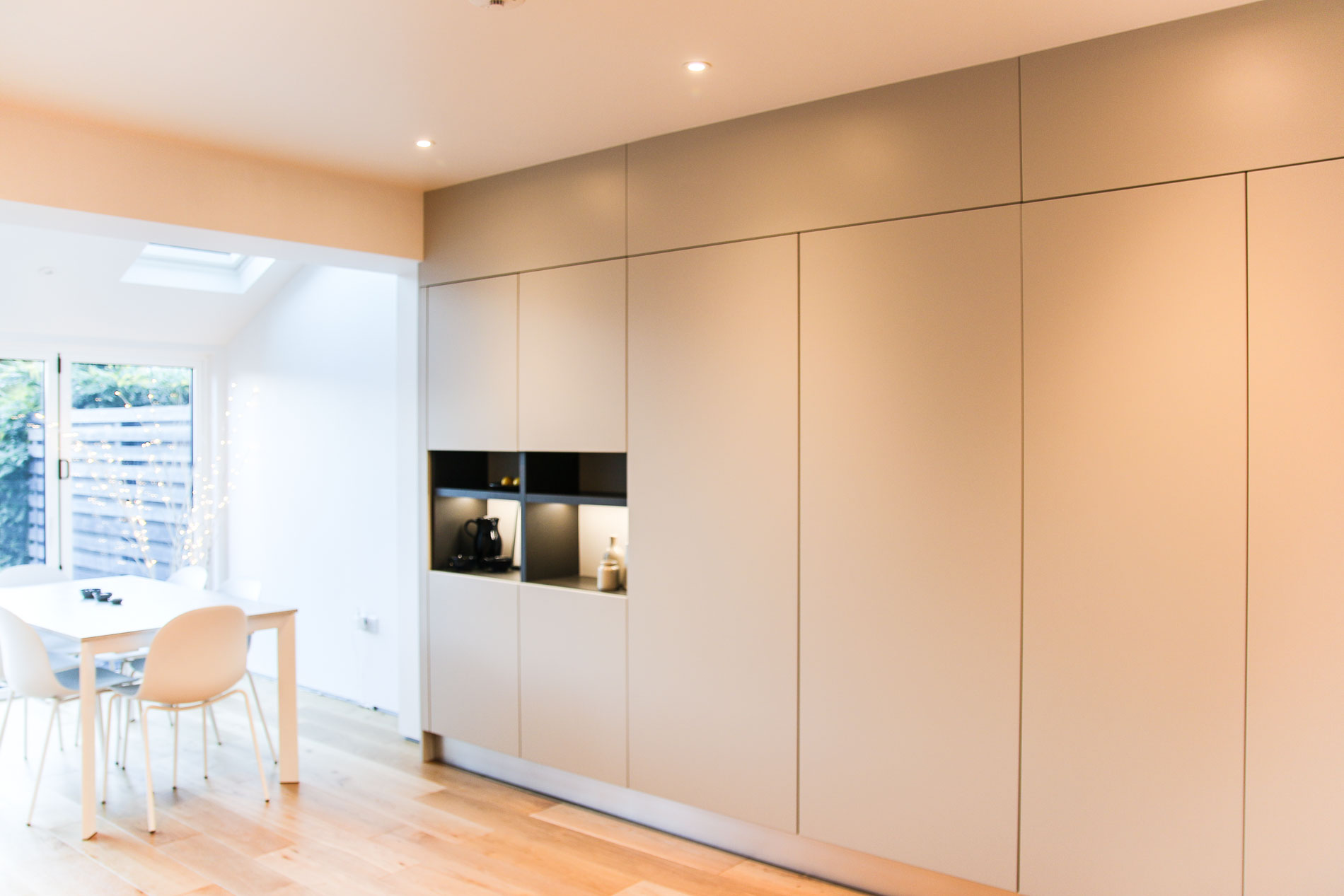 Victorian House Modern Conversion and Extension Hereford JDW Building and Conservation19.jpg