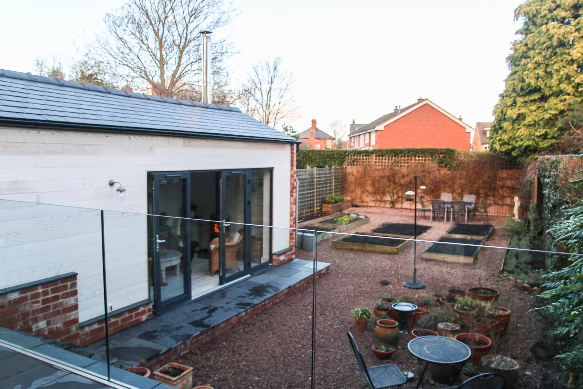 Victorian House Modern Conversion and Extension Hereford JDW Building and Conservation24.jpg
