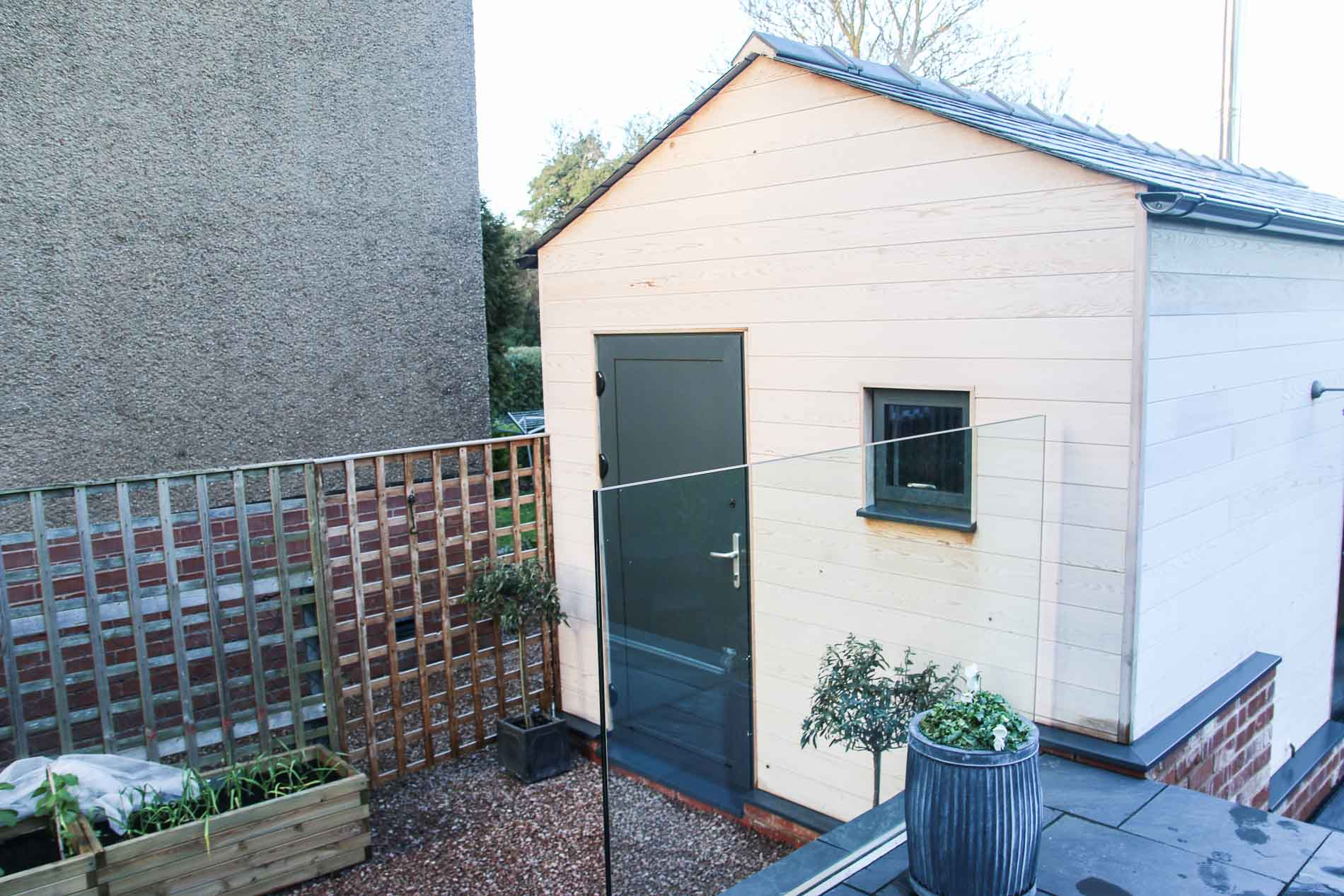 Victorian House Modern Conversion and Extension Hereford JDW Building and Conservation25.jpg