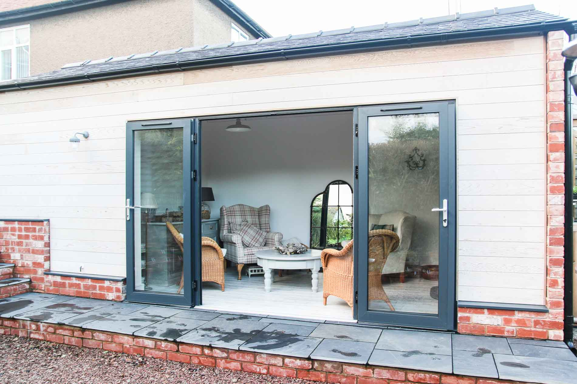 Victorian House Modern Conversion and Extension Hereford JDW Building and Conservation28.jpg