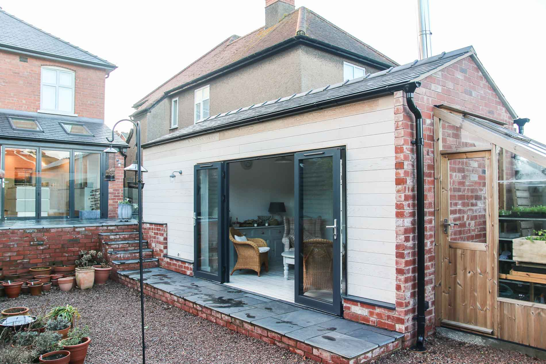 Victorian House Modern Conversion and Extension Hereford JDW Building and Conservation29.jpg