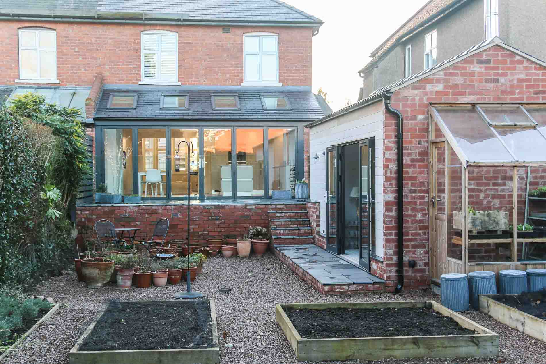 Victorian House Modern Conversion and Extension Hereford JDW Building and Conservation30.jpg