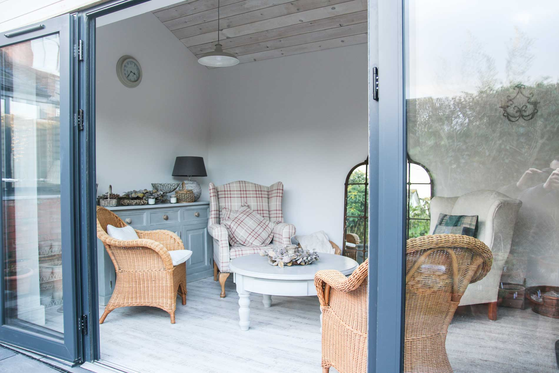 Victorian House Modern Conversion and Extension Hereford JDW Building and Conservation32.jpg