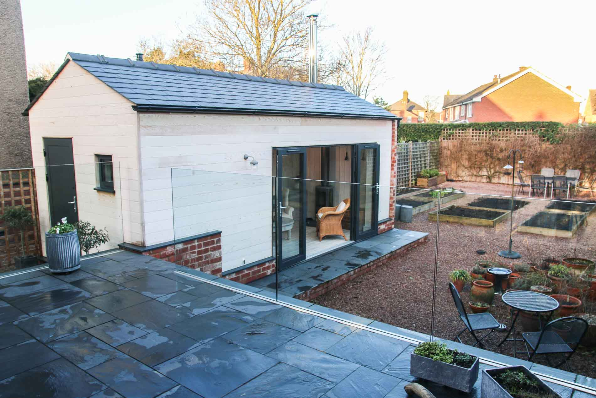 Victorian House Modern Conversion and Extension Hereford JDW Building and Conservation39.jpg