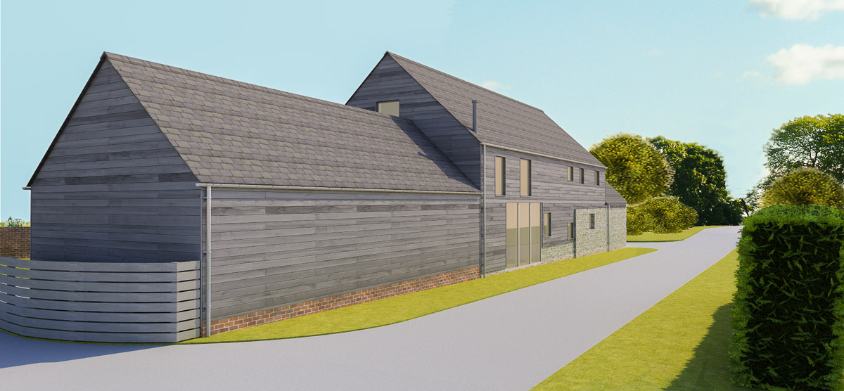 JDW+Building+and+construction+Herefordshire+semi+detached+contemporary+barn+conversions+contemporary+barn+conversions-04-3.jpg