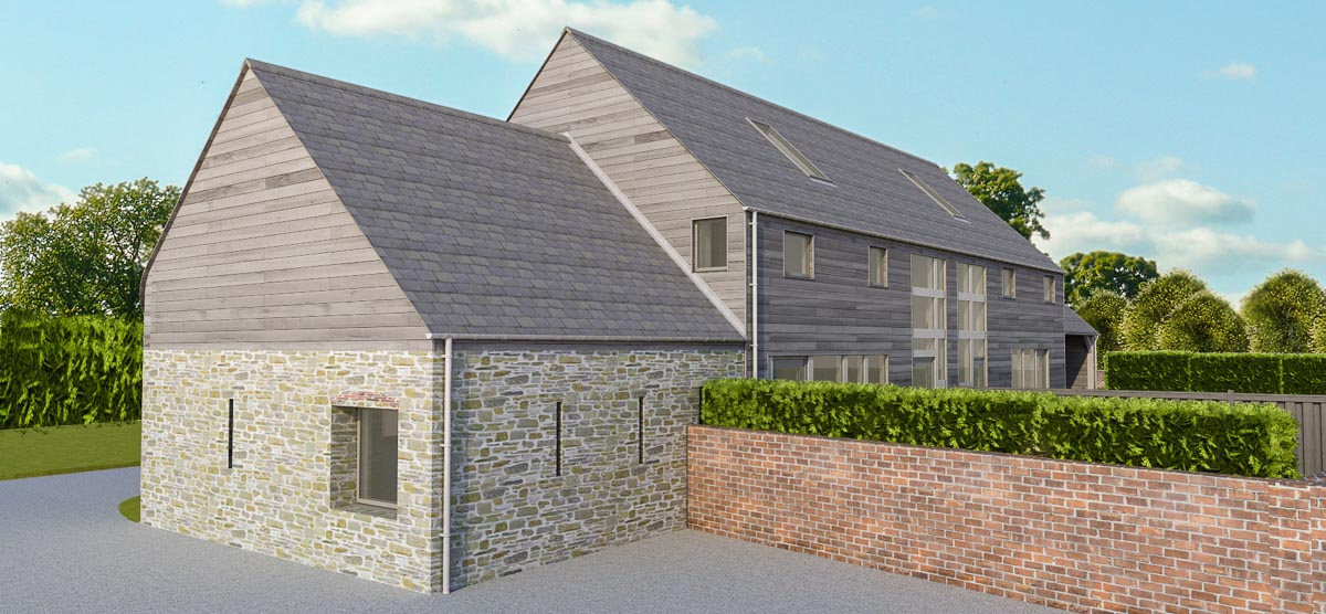 JDW+Building+and+construction+Herefordshire+semi+detached+contemporary+barn+conversions+contemporary+barn+conversions-1.jpg