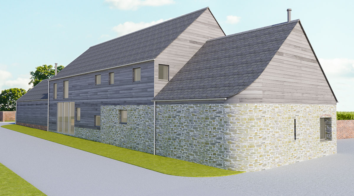 JDW+Building+and+construction+Herefordshire+semi+detached+contemporary+barn+conversions+contemporary+barn+conversions-04-4 copy.jpg