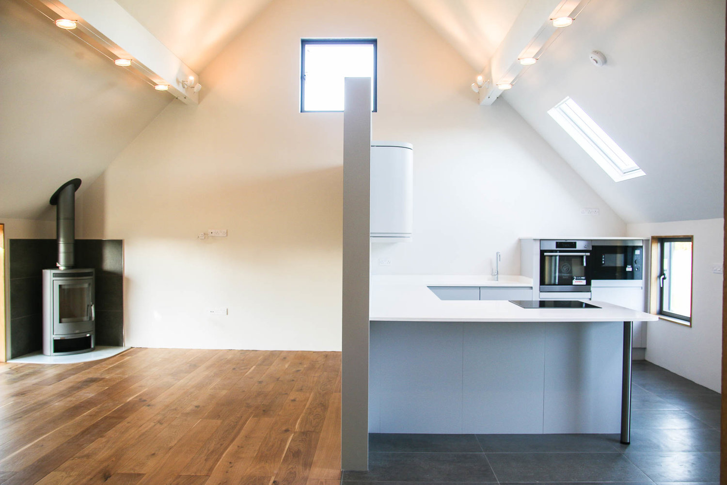 JDW+Homes+contemporary+barn+conversion+Herefordshire+- copy 2.jpg