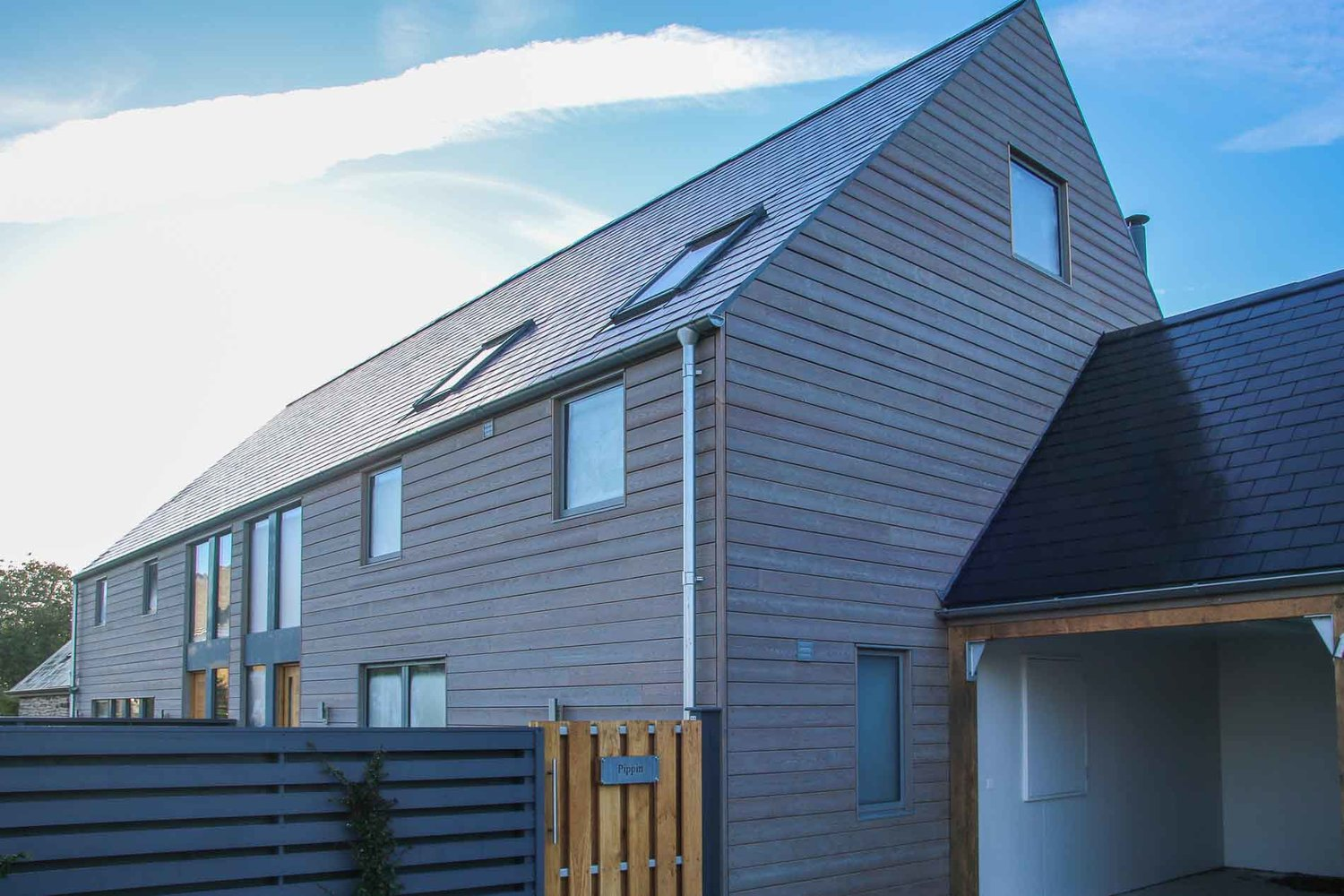 JDW+Homes+contemporary+barn+conversion+Herefordshire+-2172 copy 2.jpg