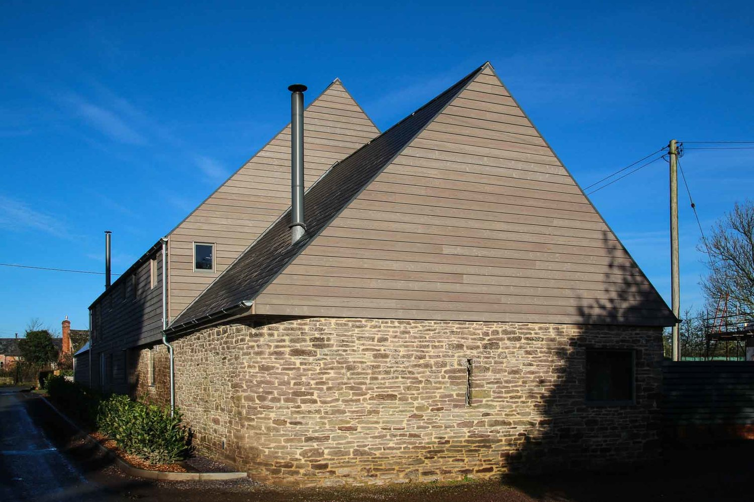 JDW+Homes+contemporary+barn+conversion+Herefordshire+-2127 copy 2.jpg