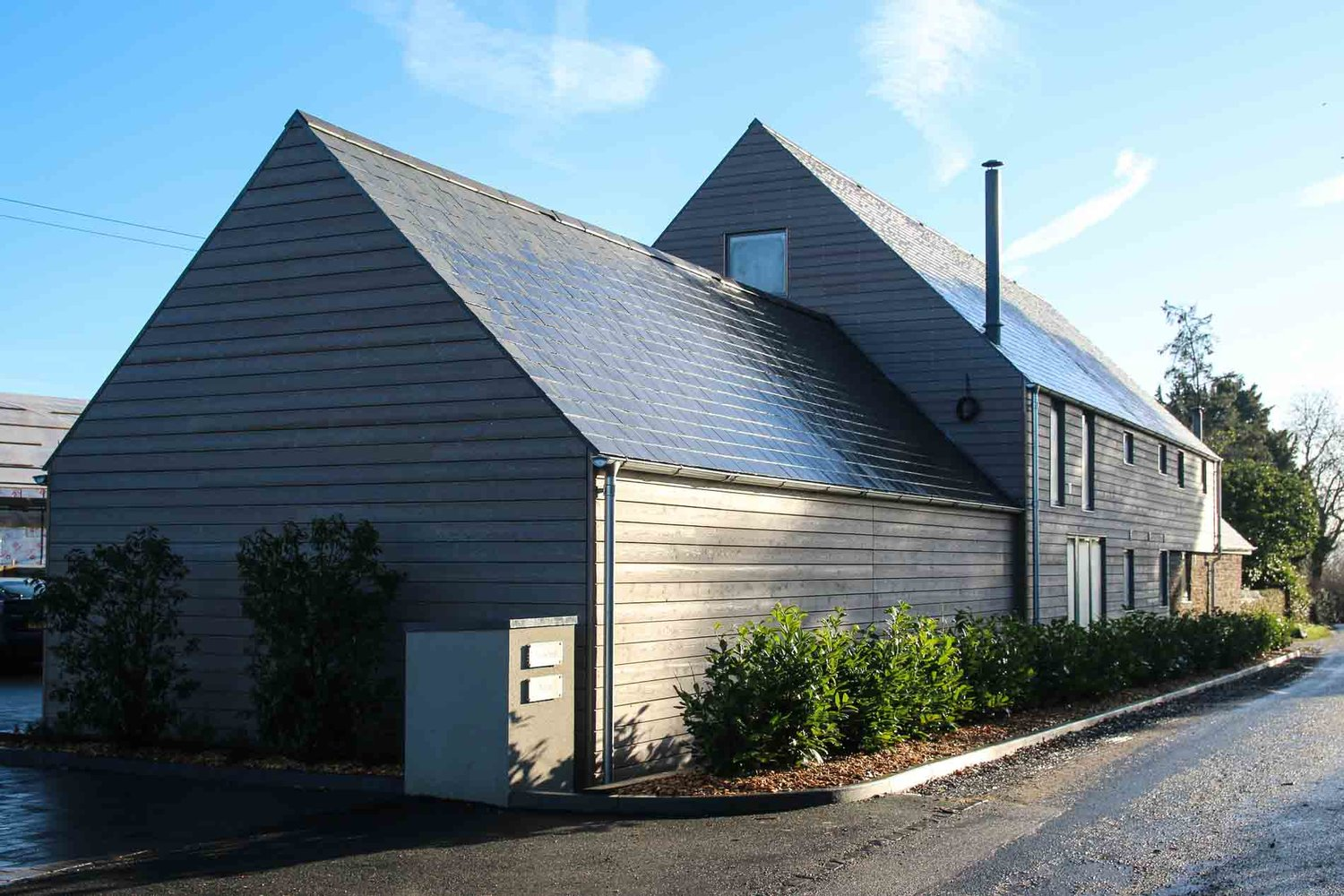 JDW+Homes+contemporary+barn+conversion+Herefordshire+-2155 copy 2.jpg