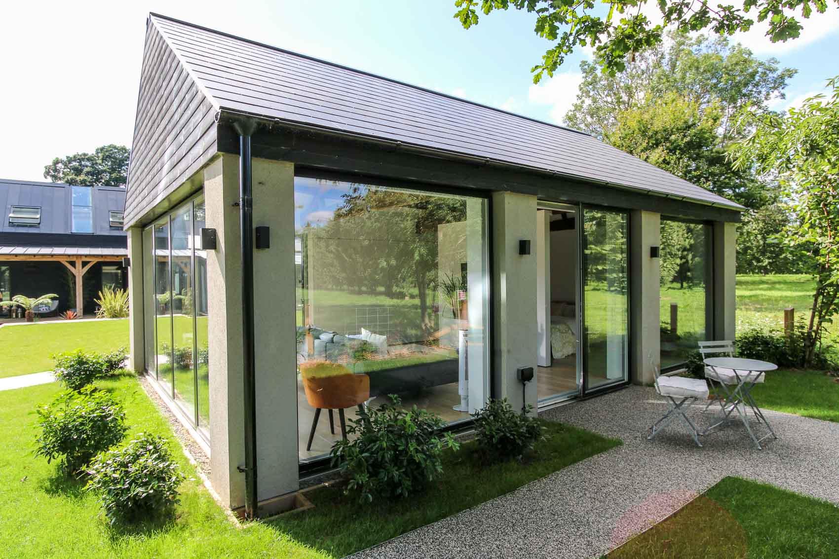 JDW Contemporary Building Internal LNB Web-4888.jpg