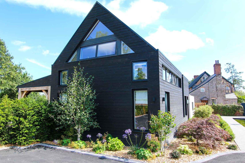 JDW+Contemporary+Building+External+LNB+Web-4762.jpg