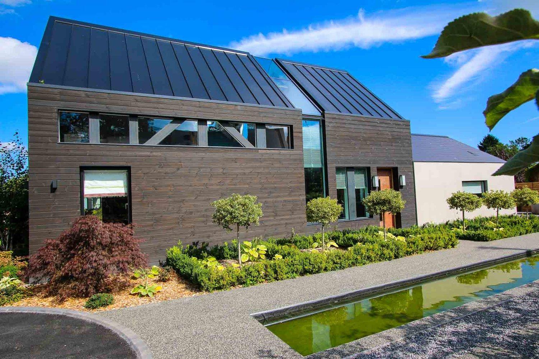 JDW+Contemporary+Building+External+LNB+Web-4771.jpg