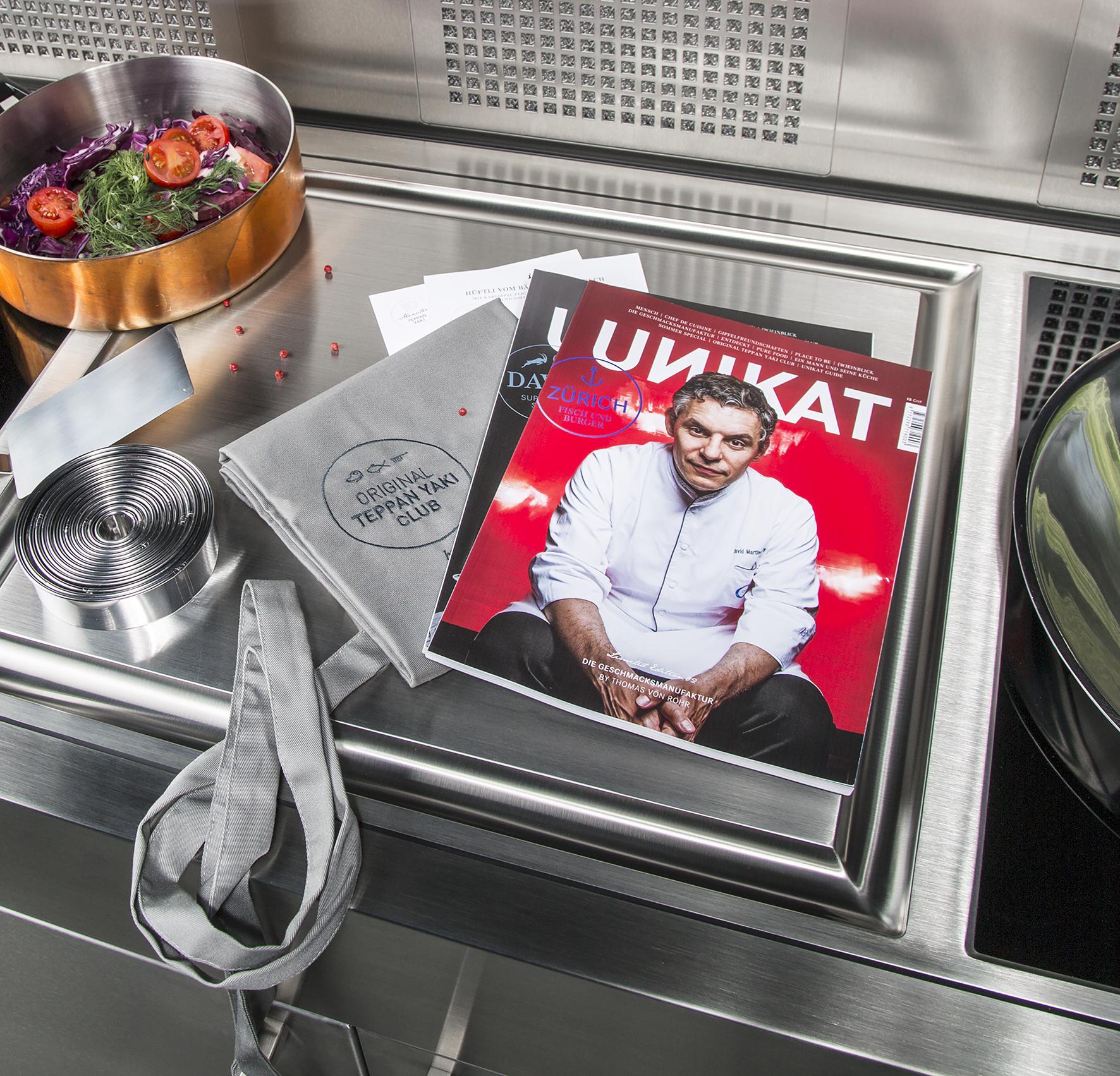uppergrade-publishing-unikat-magazin01.jpg
