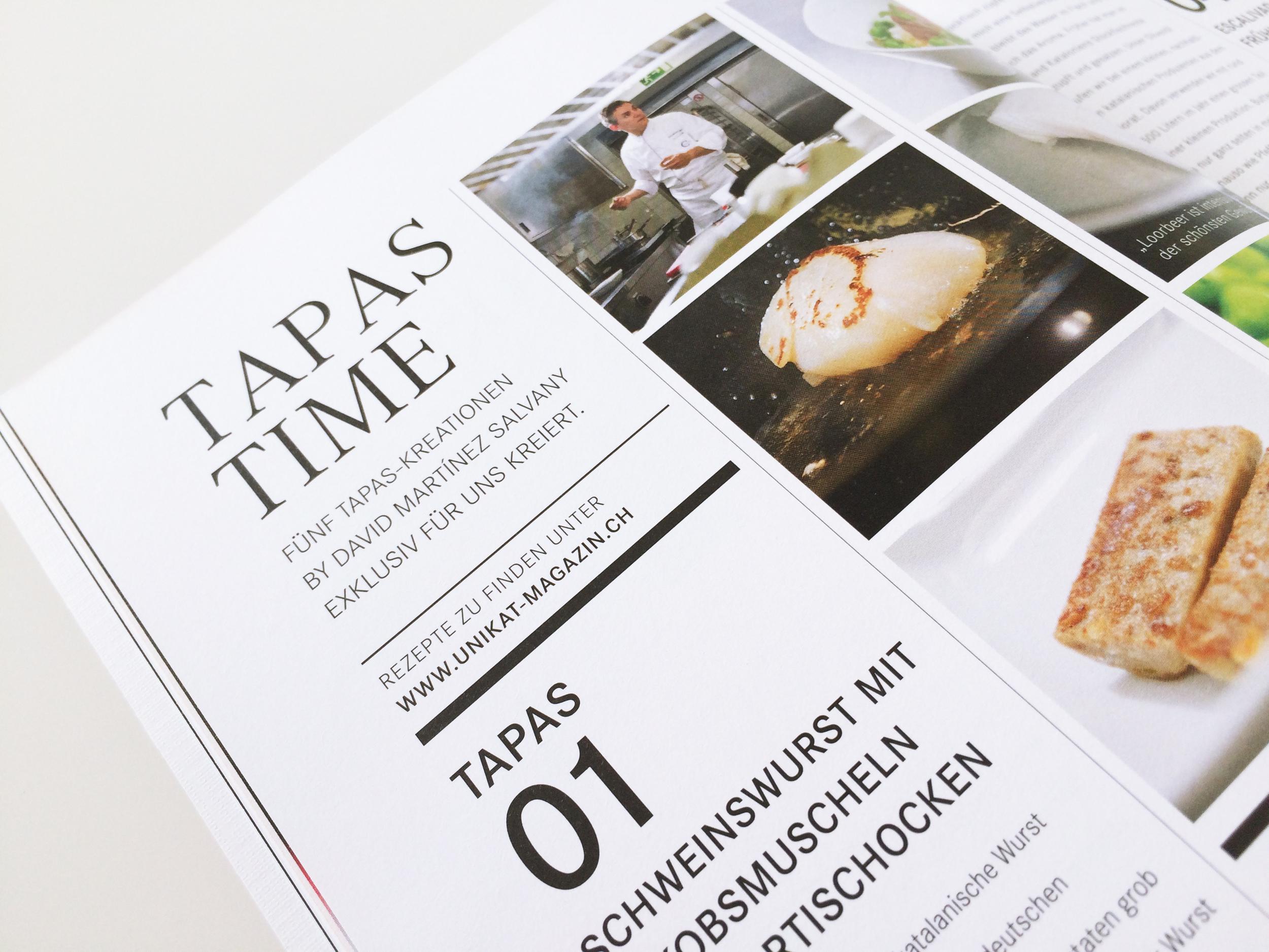 uppergrade-publishing-unikat-magazin10