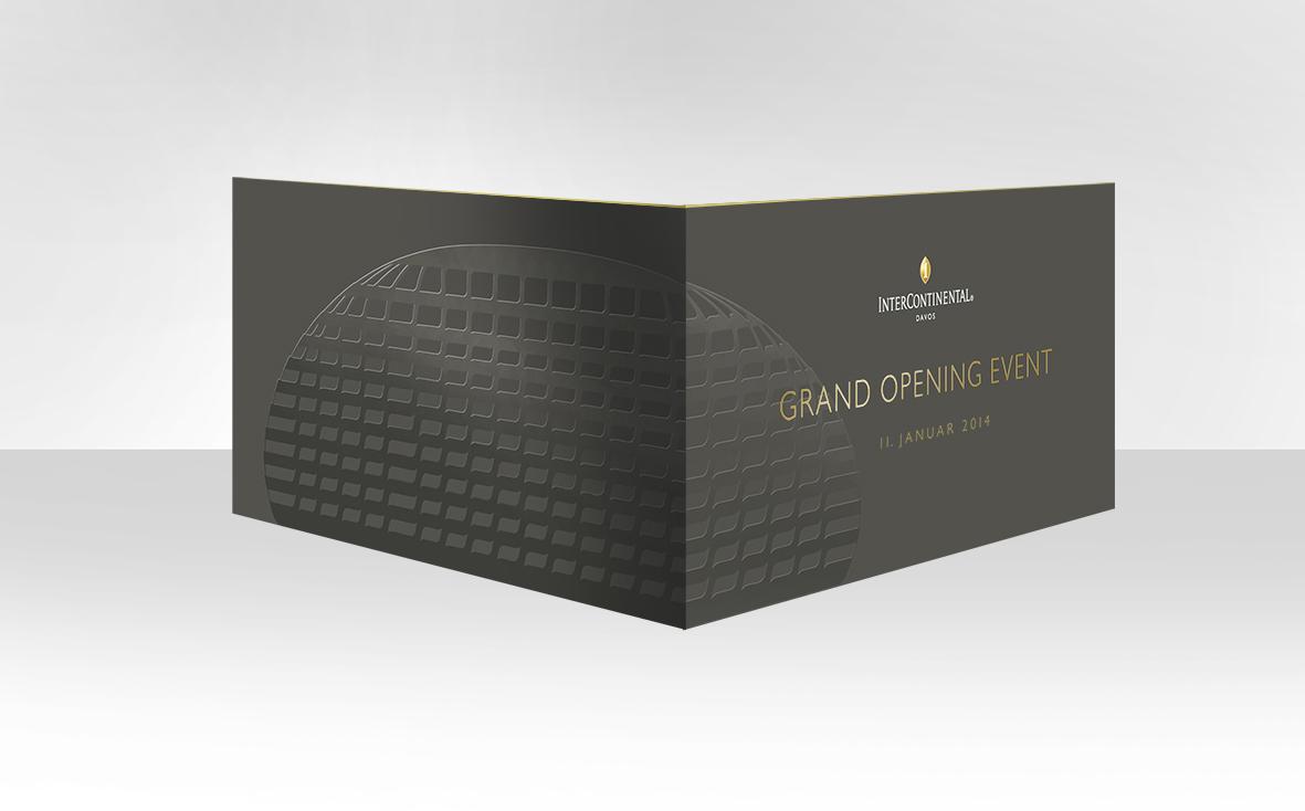 uppergrade-karte-grand-opening-intercontinental1.jpg