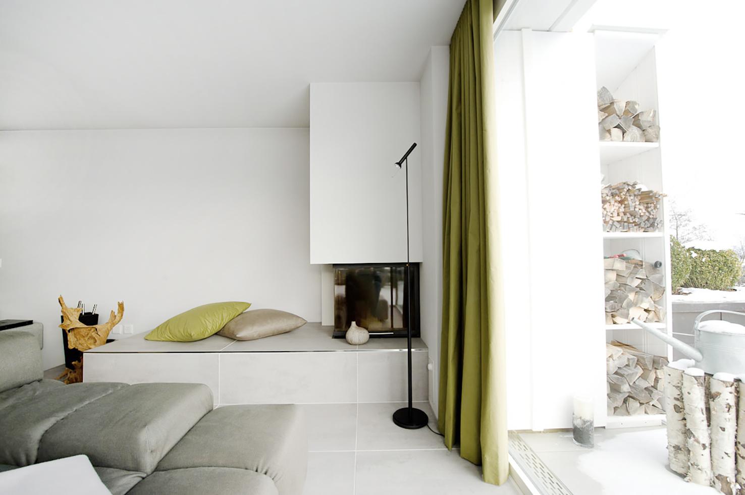 uppergrade-immobilienmarketing-house-of-property13.jpg