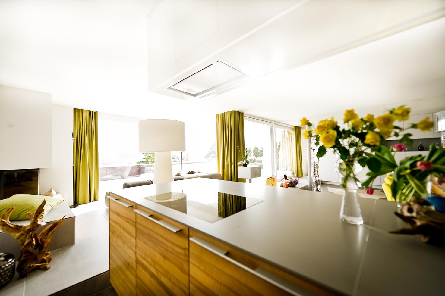 uppergrade-immobilienmarketing-house-of-property14.jpg