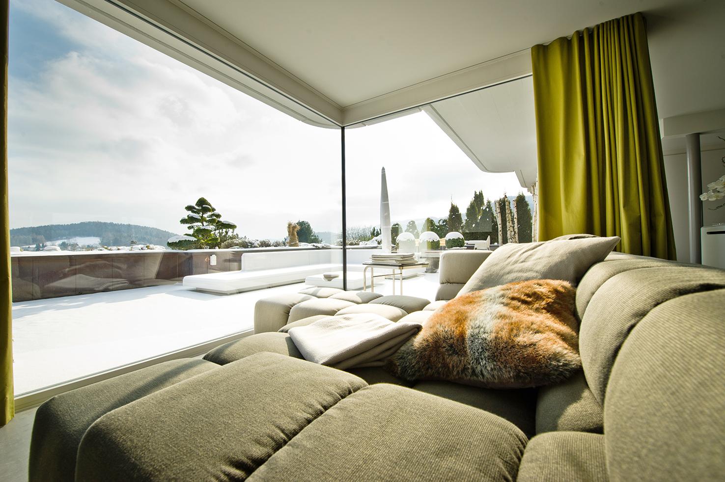uppergrade-immobilienmarketing-house-of-property15.jpg