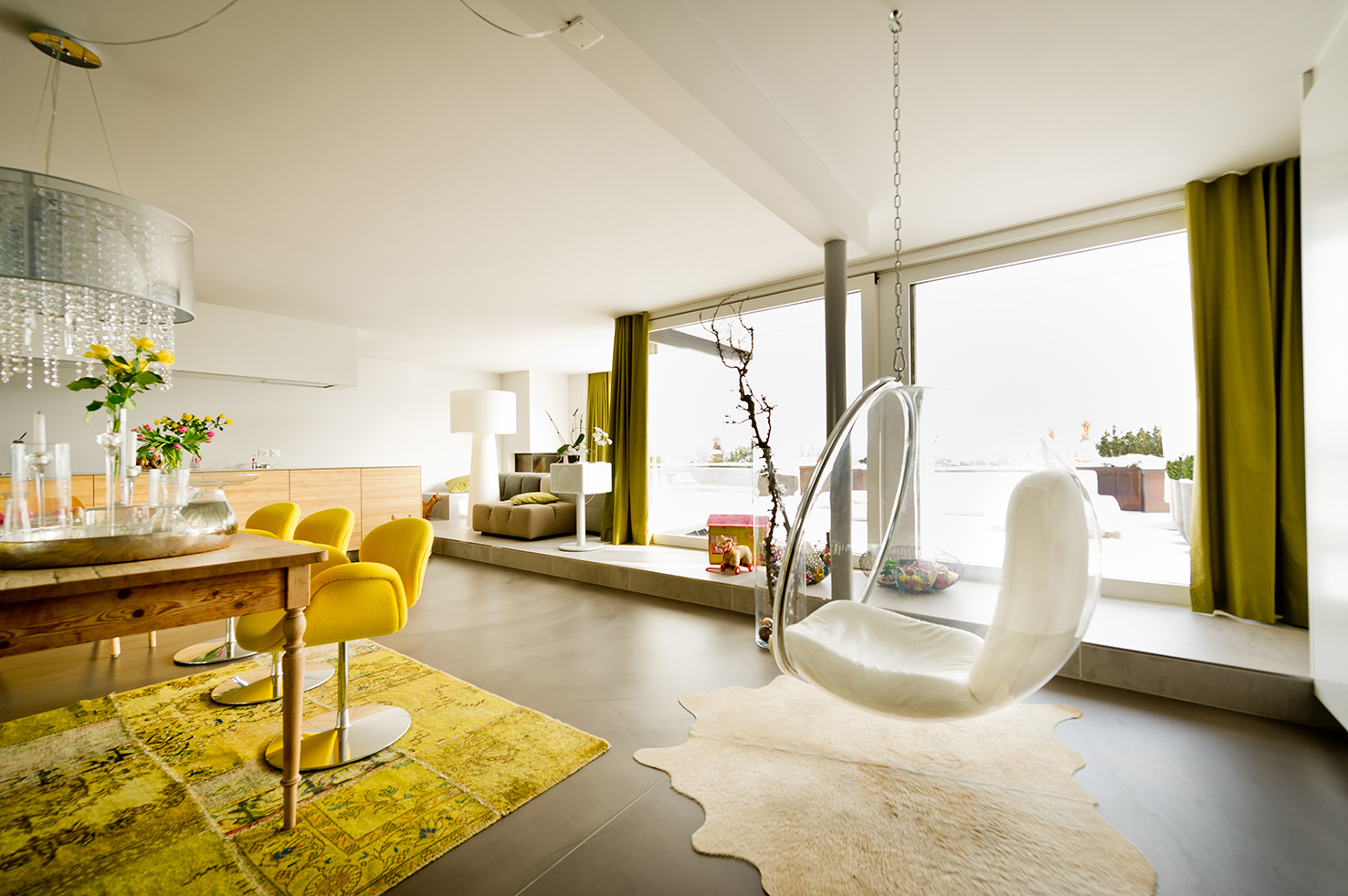 uppergrade-immobilienmarketing-house-of-property16.jpg