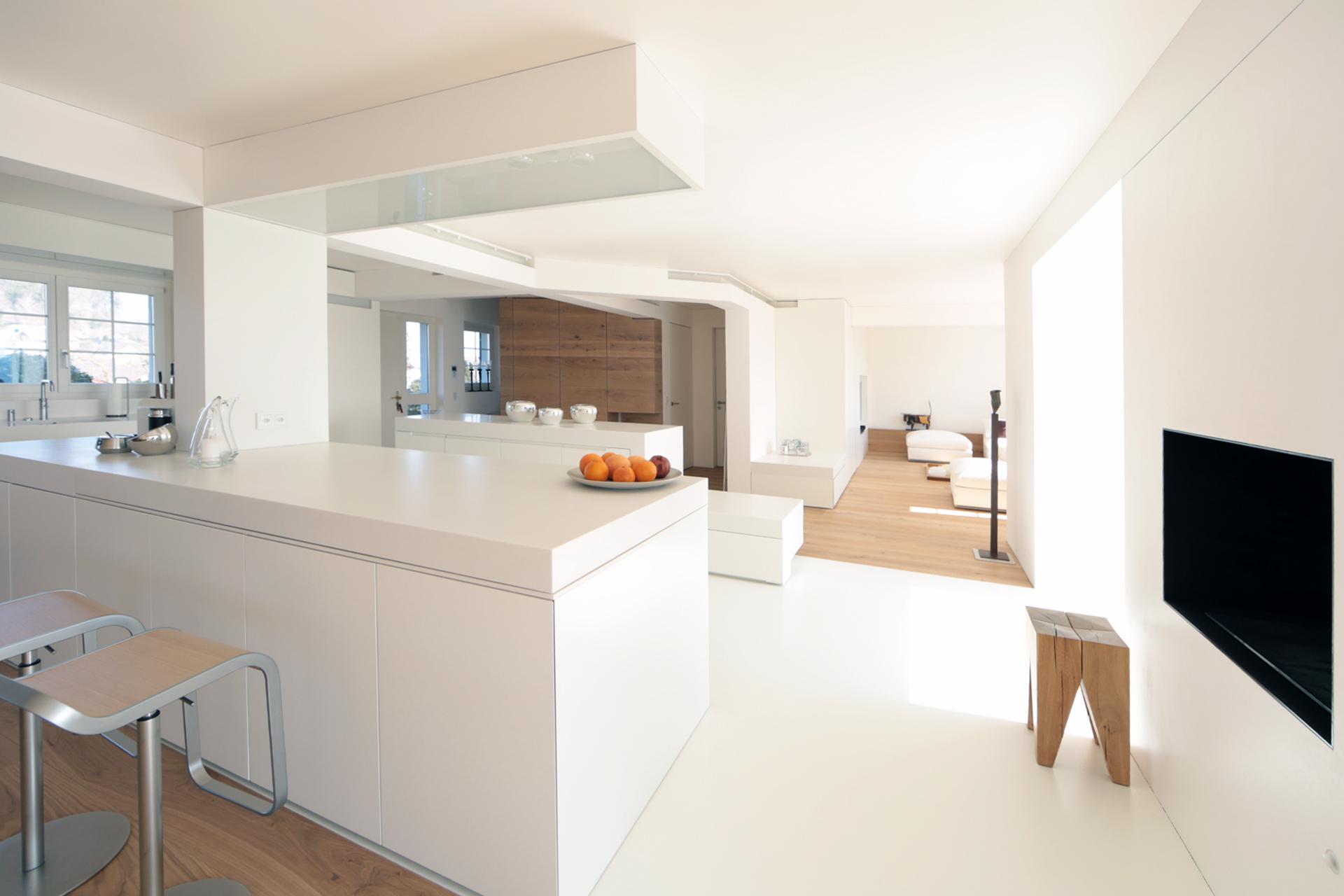 uppergrade-immobilienmarketing-house-of-property20.jpg