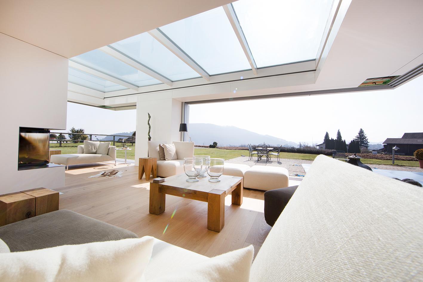 uppergrade-immobilienmarketing-house-of-property21.jpg