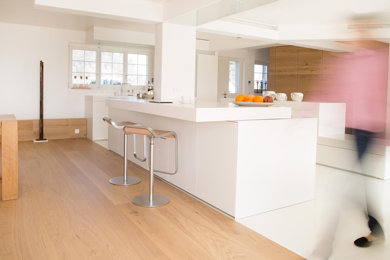 uppergrade-immobilienmarketing-house-of-property23.jpg