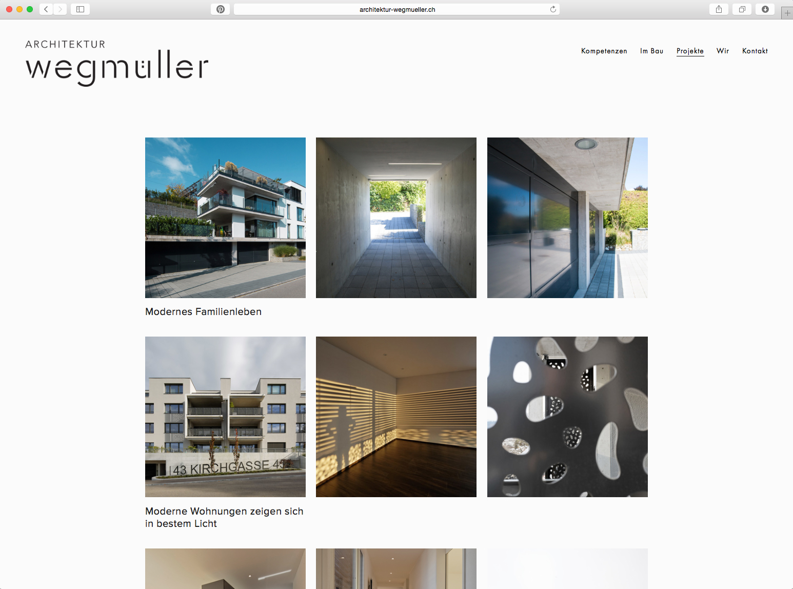 uppergrade-website-architektur-wegmueller3