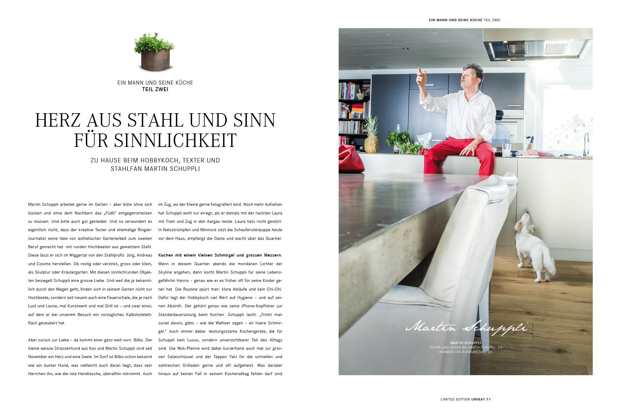 uppergrade-unikat-magazin-issue2-19.jpg