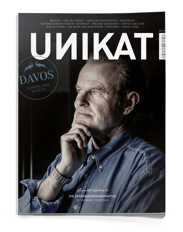 uppergrade-unikat-magazin-Davos-01.jpg