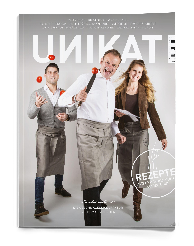 uppergrade-unikat-magazin-WH-03.jpg