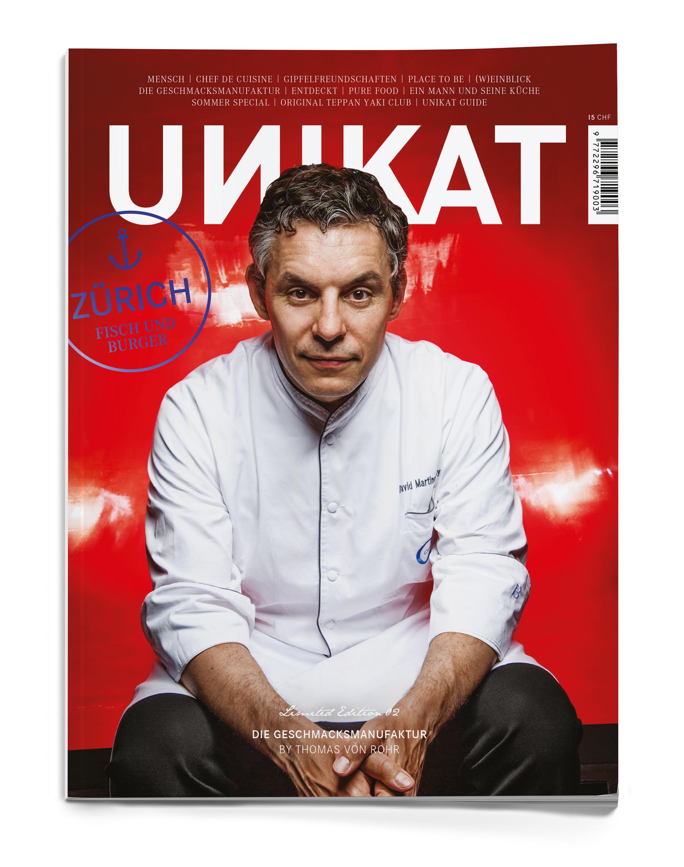 uppergrade-unikat-magazin-zuerich-02.jpg