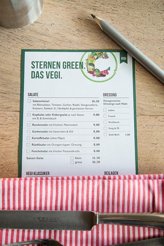 uppergrade-branding-sternengrill-menu-11.jpg